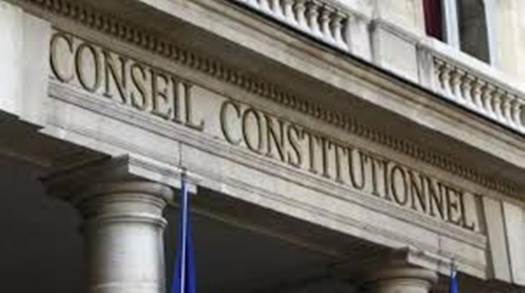 France: est-ce utile d'inscrire la préservation de l'environnement dans la Constitution?