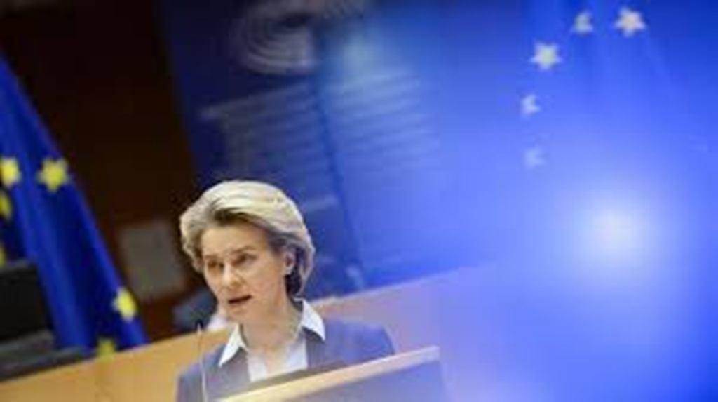 Vaccination : Pfizer va fournir quatre millions de doses en plus à l'UE en mars