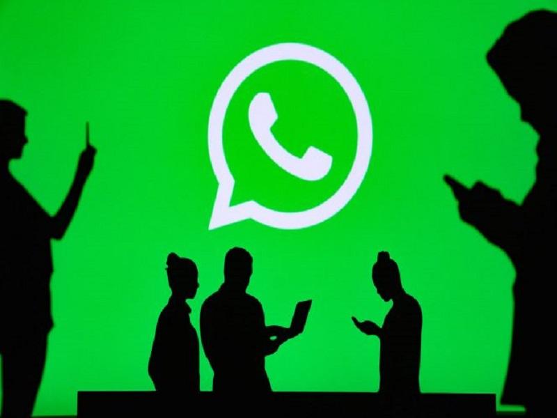 WhatsApp: comment l'application gagne de l'argent si son service est gratuit pour la plupart des utilisateurs ?