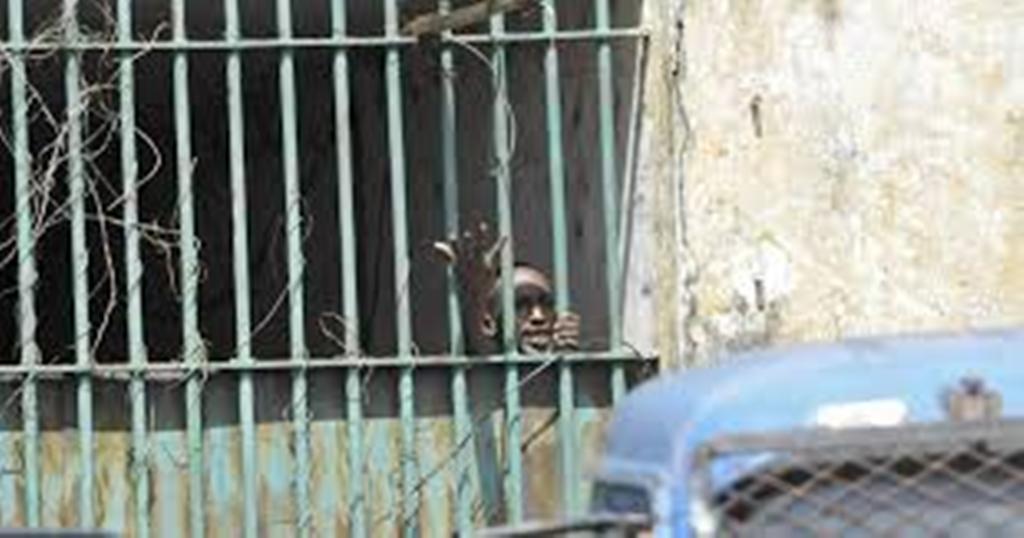 Guinée : Décès d'opposants en détention