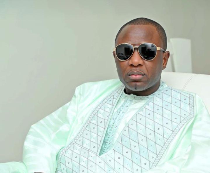 Badara Gadiaga quitte Idrissa Seck, après 16 ans de compagnonnage