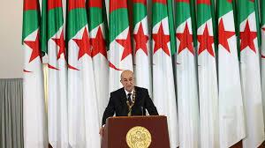 """Le président Tebboune veut """"toute la lumière"""" sur les disparus de la guerre d'Algérie"""
