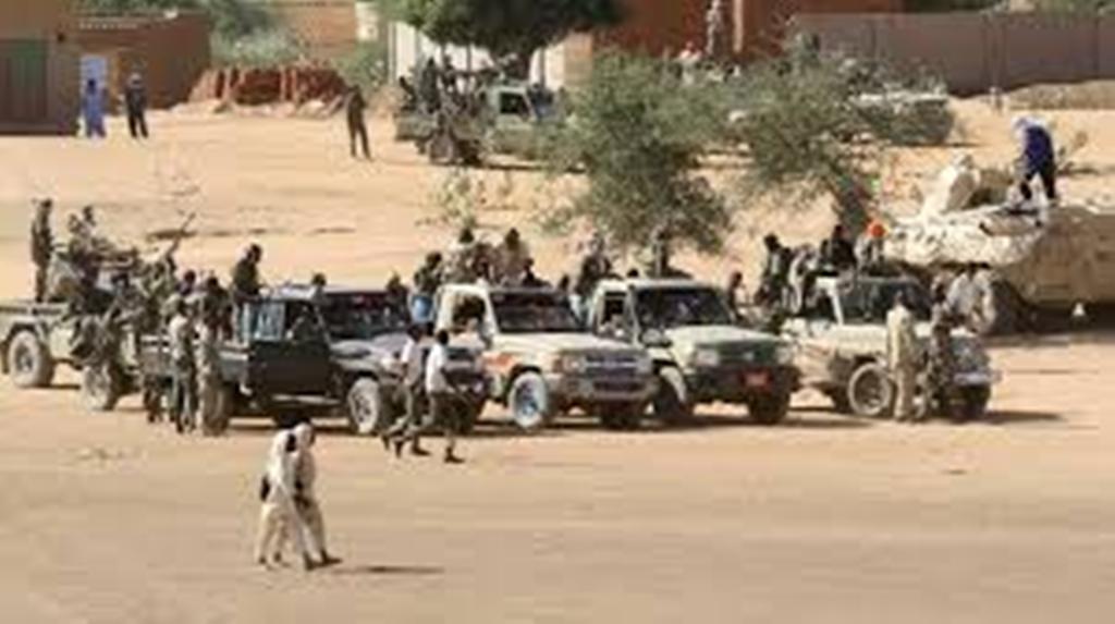 Darfour: les attaques se multiplient malgré le déploiement de la force conjointe