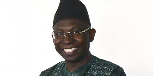 Le PUR exige la déchéance d'Issa Sall de son poste de député