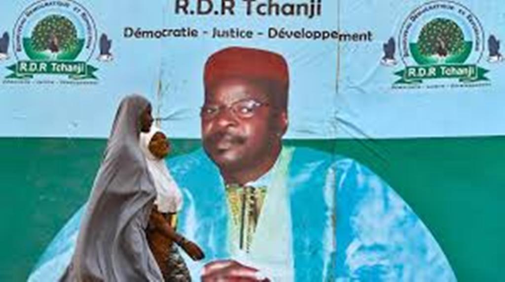 Présidentielle au Niger: Mahamane Ousmane conteste le verdict de la Cour constitutionnelle