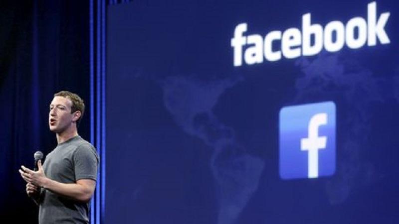 Désinformation, menaces contre des journalistes : Reporters sans frontières porte plainte contre Facebook