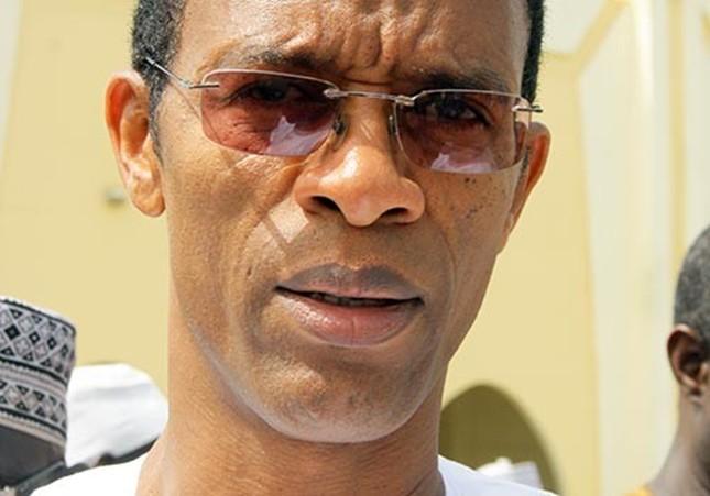 Le ministre Alioune Ndoye dépêché à Banjul pour apaiser les tensions entre pêcheurs sénégalais et gambiens