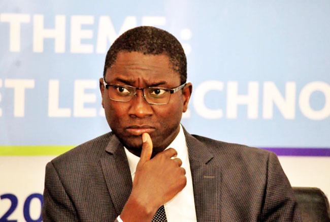 Ker Dof*... La chronique salée de Kaccor contre Madiambal, Abdoulaye Sow, Ismaila Madior Fall et Cie