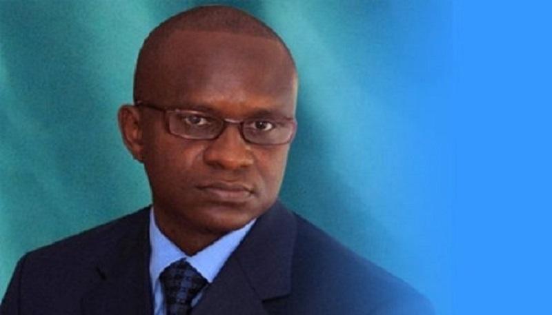 Lat Diop aux membres de l'opposition : « ils sont ridicules et prétentieux à la fois »