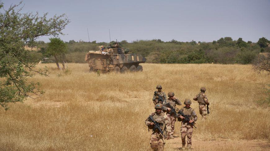 Mali : 19 civils tués lors d'une frappe française selon l'ONU, la France  réfute