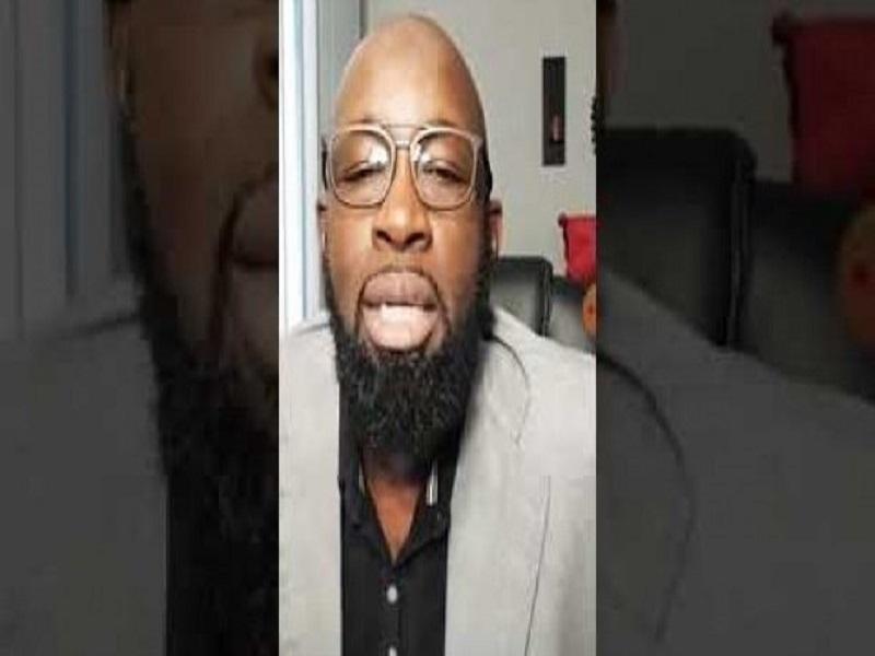 Le juge de l'immigration veut expulser Ousmane Tounkara des Etats-Unis: décision finale attendue 11 mai prochain