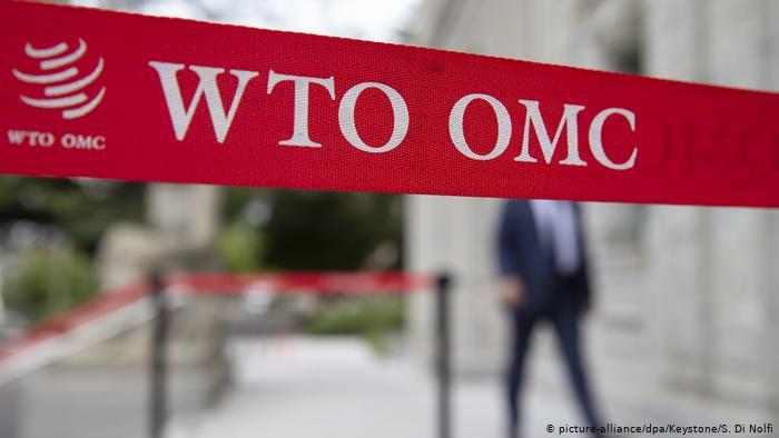 L'OMC appelle à un déploiement équitable des vaccins anti-Covid pour relancer le commerce