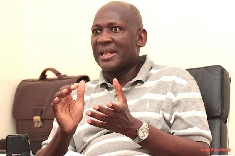 Politiciens, rendez-nous nos mandats locaux ! Par Mamadou Oumar Ndiaye