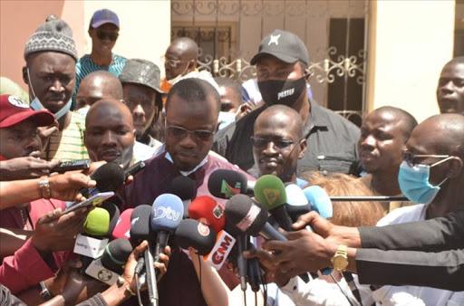 Report élections Locales: le FNR se retire du dialogue, le Pastef tire sur le pouvoir