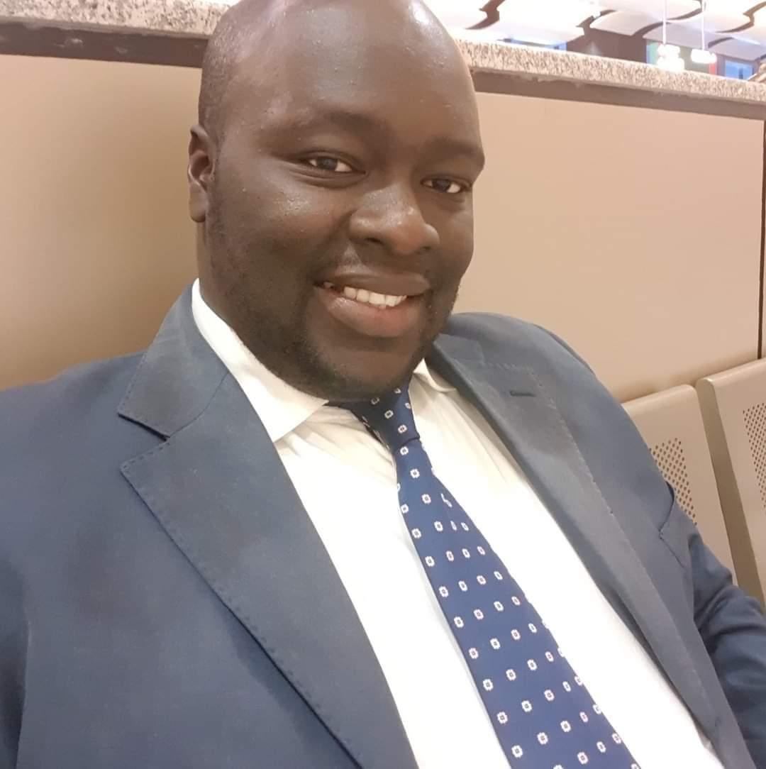 Emploi des jeunes: «Si le secteur public ne prend pas le lead...», par Cheikh Fatma Diop