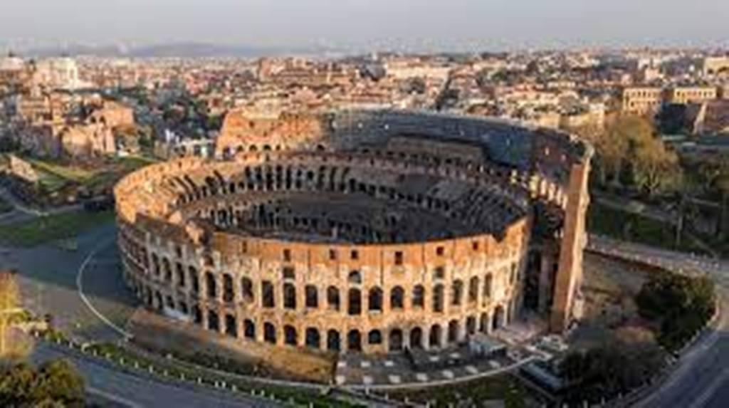 Italie: pour la seconde fois, l'Italie célèbre Pâques confinée