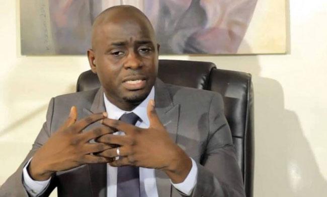 Lutte contre le chômage : Thierno Bocoum pas convaincu du discours de Macky Sall
