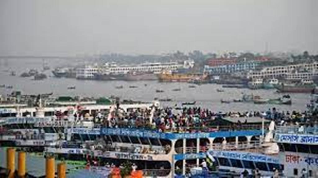 Covid-19 au Bangladesh: reconfinement national pour lutter face à la hausse des cas