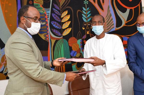 Accès universel à l'électricité au Sénégal: la Banque mondiale met 500 millions de dollars et insiste sur la mise en oeuvre, le contrôle et le suivi