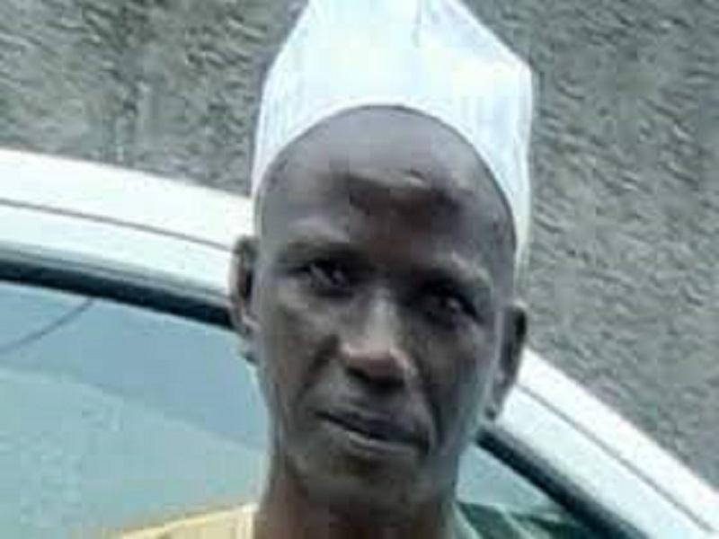 Affaire Harouna Cidy Sy, Sénégalais tué au Gabon: les meurtriers présumés arrêtés et condamnés