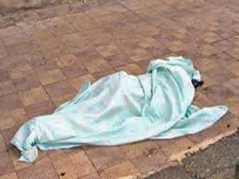 Richard-Toll : un jeune de 25 ans, retrouvé mort au quai de pêche