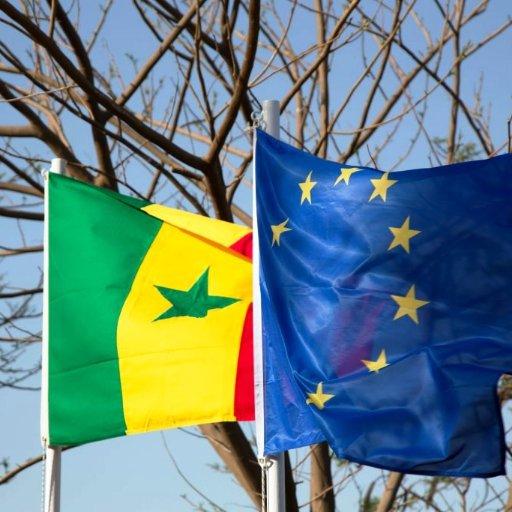 Accord de pêches avec l'UE: Noo Lank entend saisir la Cour Suprême, la Cour Européenne, l'Assemblée Nationale et le Parlement Européen pour annuler