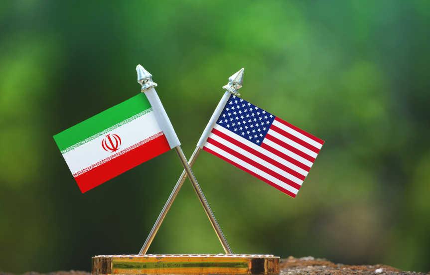 Washington a fait des propositions «très sérieuses» à Téhéran pour relancer l'accord sur le nucléaire