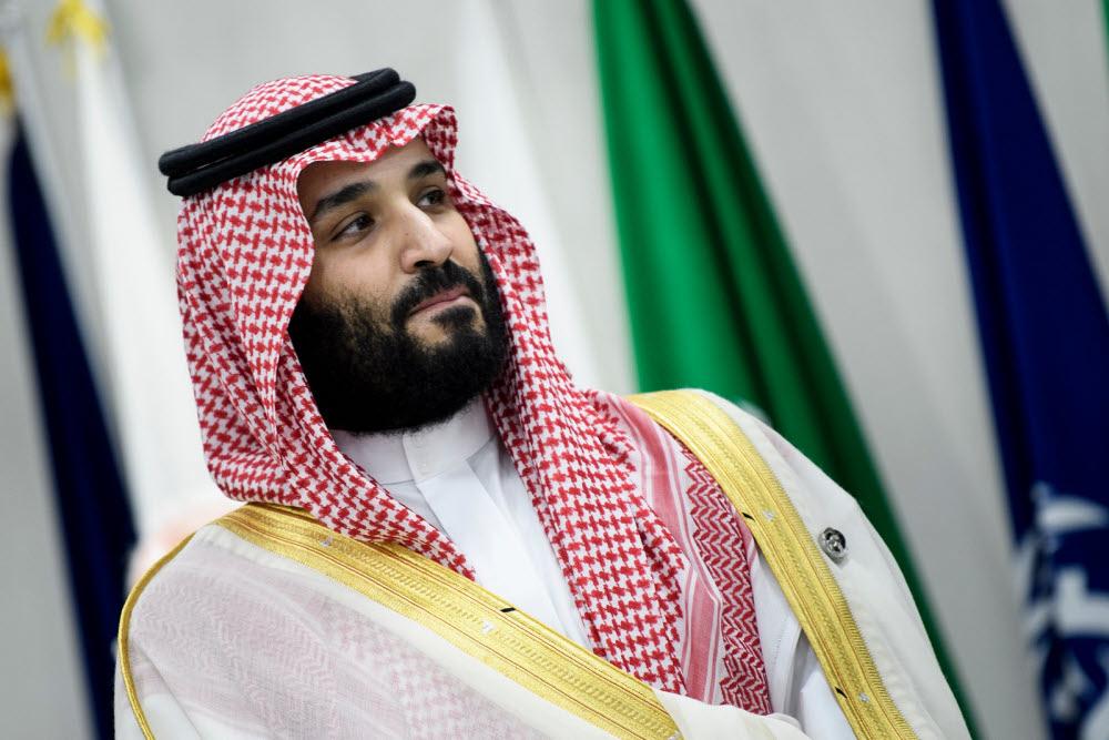 Arabie saoudite: trois soldats exécutés pour «haute trahison»