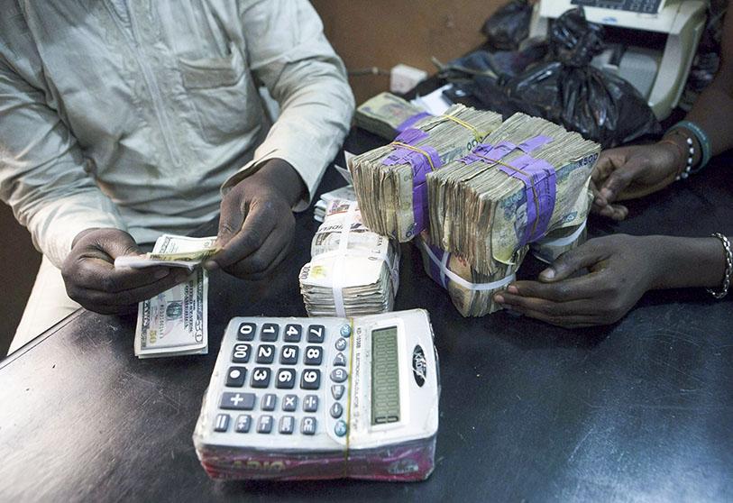 «En Afrique, le montant du Flux financier illicite sortant est plus important que l'Aide public au développement», spécialiste