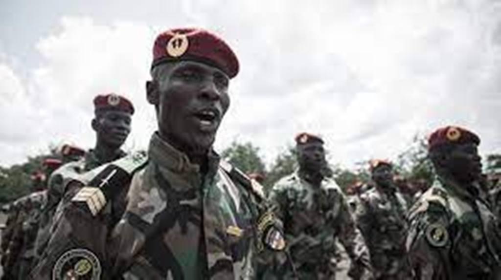 Centrafrique: l'armée et ses alliés reprennent la ville stratégique de Kaga-Bandoro