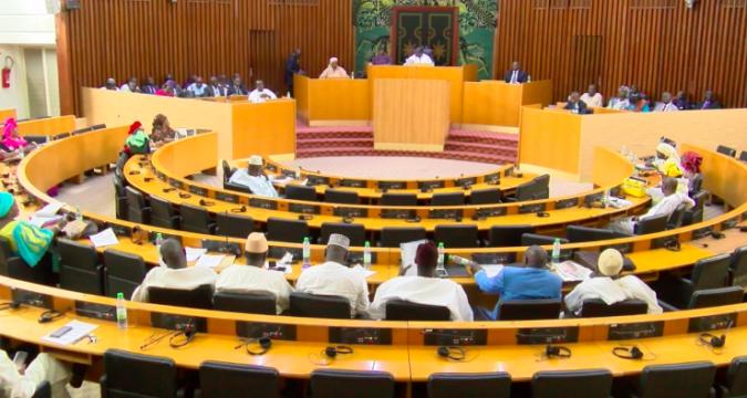 Enième désaccord entre le pouvoir et l'opposition sur la tenue des Locales: une autre rencontre prévue jeudi