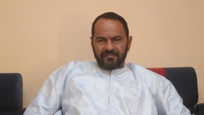 Mali : le président en exercice de la CMA vient d'être assassiné