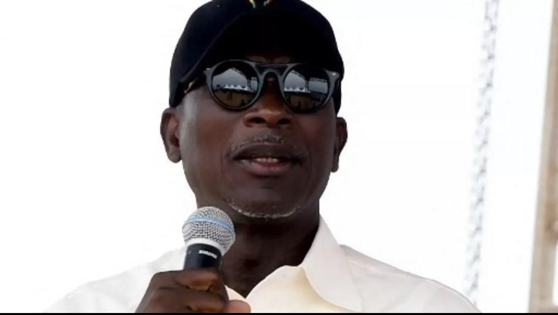 Présidentielle au Bénin: la Céna annonce la réélection de Patrice Talon