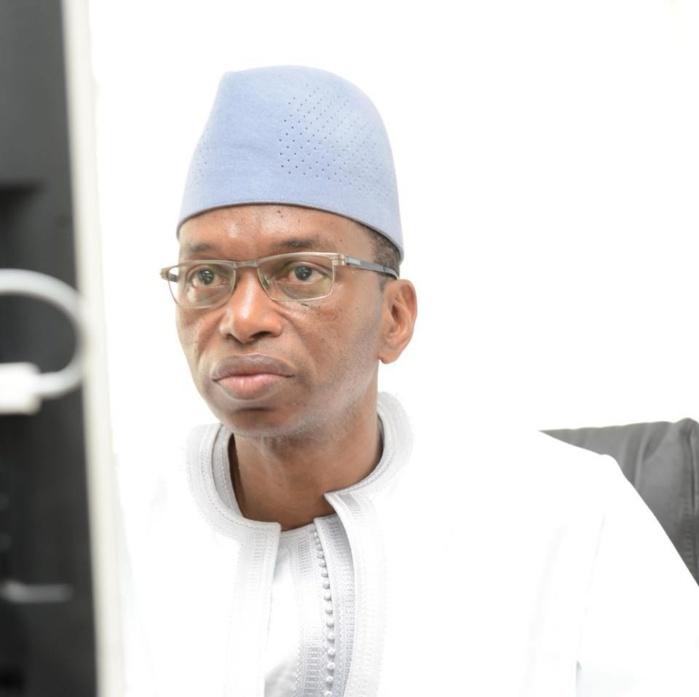 Campagne arachidière 2020-2021: une plainte annoncée contre le ministre de l'Agriculture