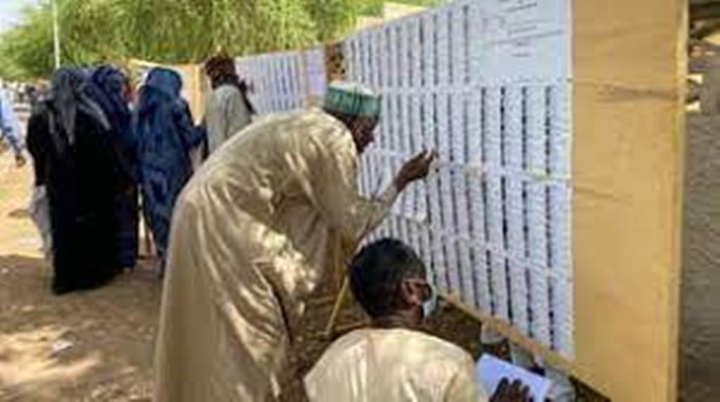 Présidentielle au Tchad: les appréciations de l'Union africaine et de la Ceeac sur le scrutin