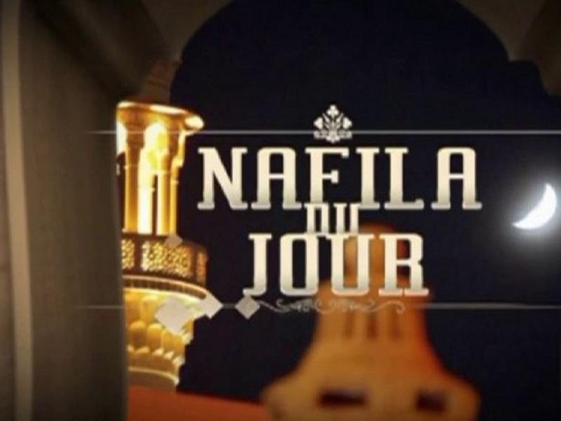 """Ramadan-Nafila de la 2e nuit  : 6 rakkas pour être """"absous de tous ses pêchés"""""""