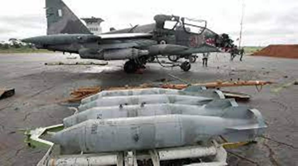 Procès du bombardement de Bouaké: les trois accusés condamnés à la réclusion à perpétuité