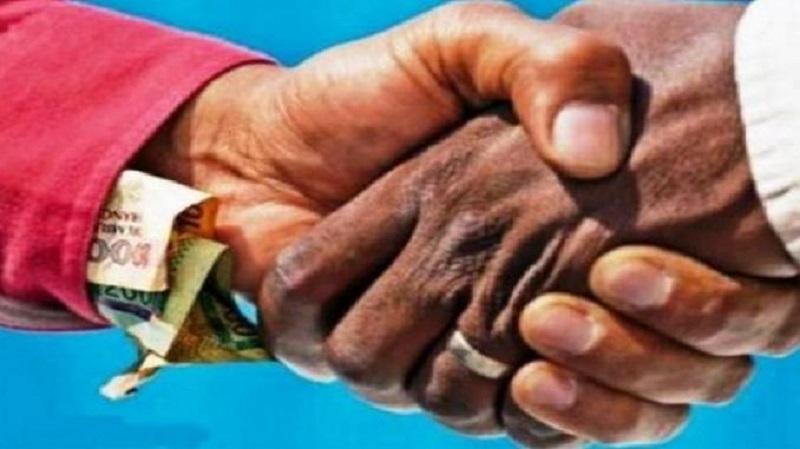 Lutte contre la corruption en Afrique : La Bad et l'Ocde appellent à plus de vigilance dans le contexte actuel de crise sanitaire