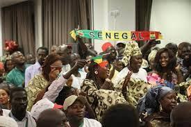 L'ANSD est en train de conduire un projet de recensement des Sénégalais de l'extérieur (conseiller technique)
