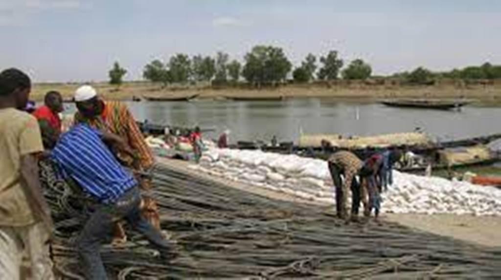 Les prix des denrées alimentaires flambent en Afrique de l'Ouest: inquiétude du PAM
