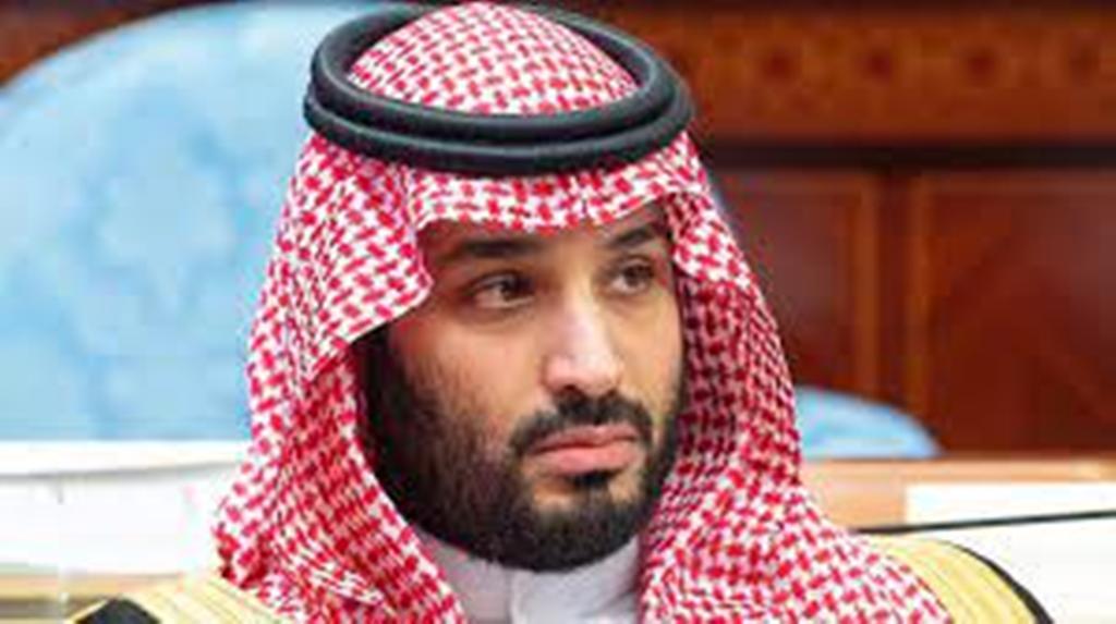 L'Arabie saoudite et l'Iran tentent de rétablir leurs relations diplomatiques