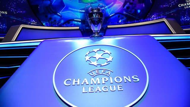 C'est officiel, 12 clubs lancent le projet de Superleague: découvrez la liste