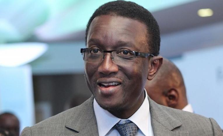 Amadou Ba, Moussa Sy et Ndèye Saly Diop Dieng boycottent le séminaire de la coalition BBY