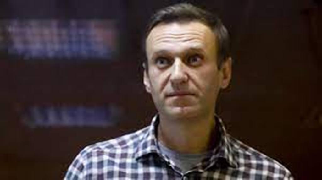 Russie: Alexeï Navalny a été transféré dans une unité de soins pénitentiaire