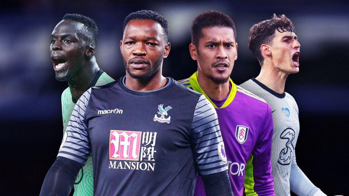 La Premier League condamne la Super League et prévient les frondeurs