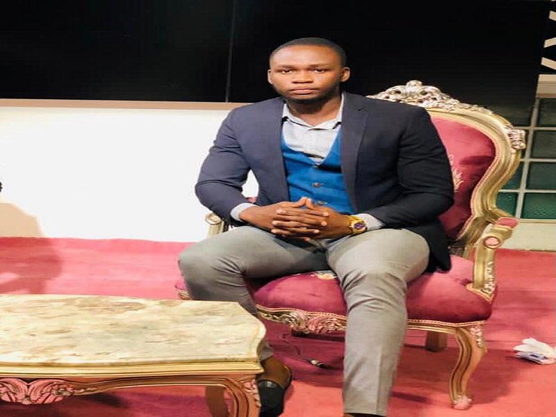 Mort du président tchadien: un ouf de soulagement des étudiants à Dakar, avorté par la prise de fonction de Déby-Fils