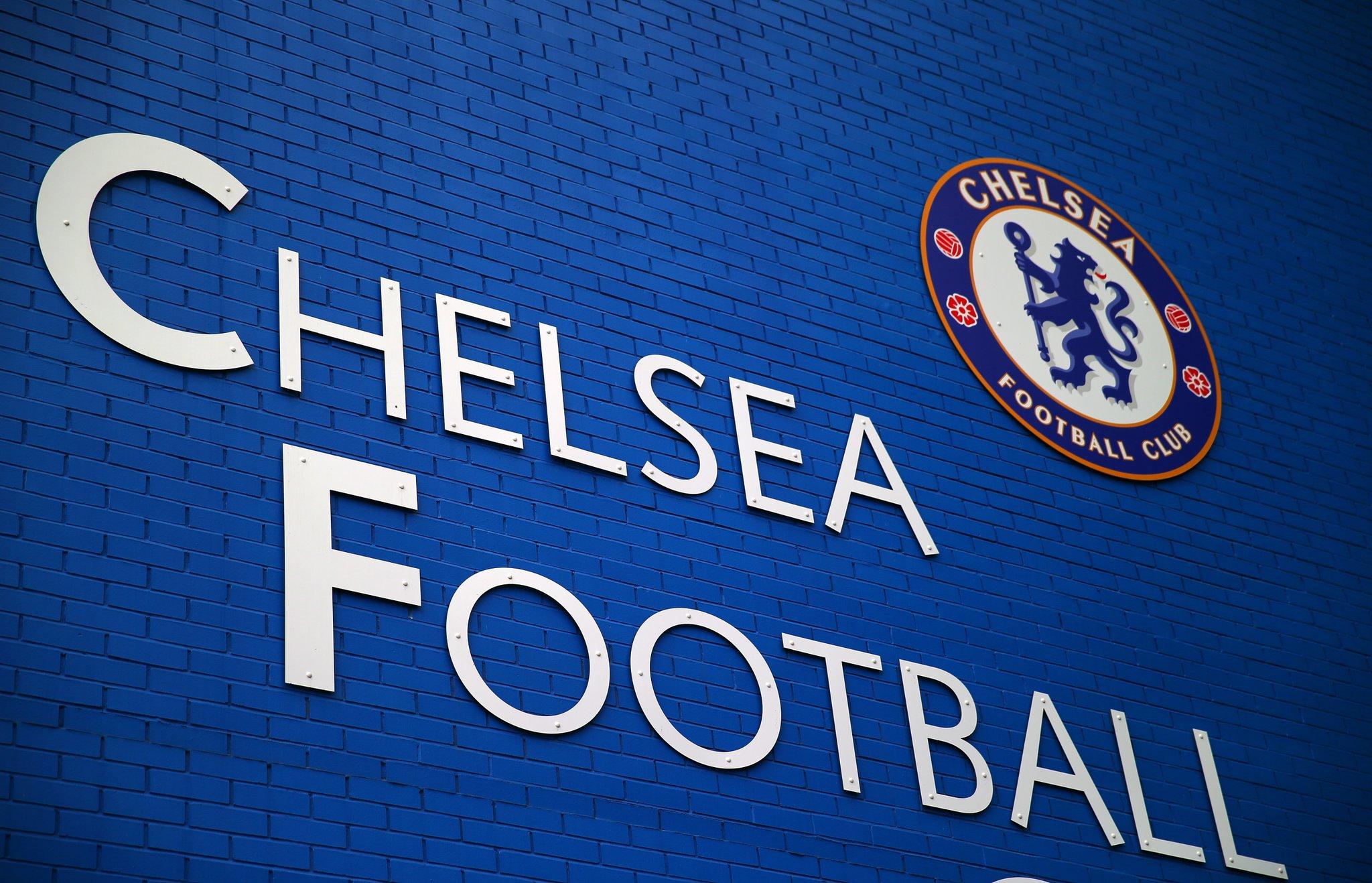 Chelsea se prépare à se retirer du projet de Super League