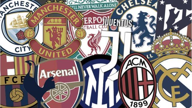 Super League: la Juventus Turin abandonne à son tour