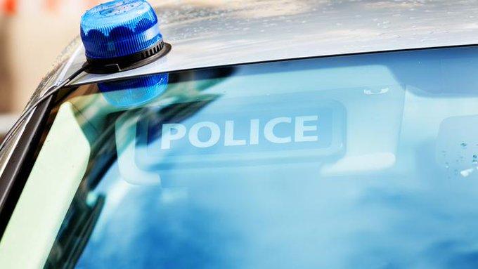 France: Une fonctionnaire de police tuée dans une attaque au couteau à Rambouillet