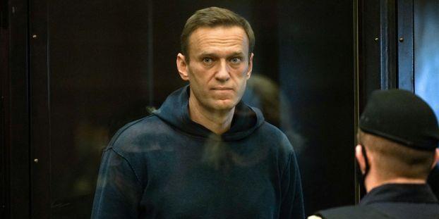 Russie: l'opposant Alexeï Navalny annonce la fin de sa grève de la faim